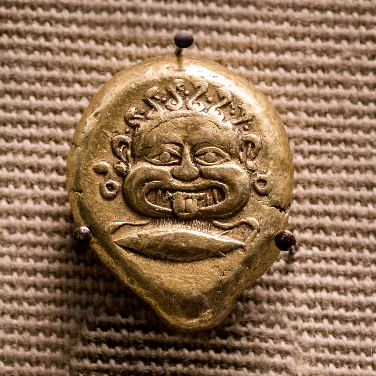 500-450 BC